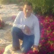 husseinh943130's profile photo