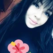 uservsw7280's profile photo