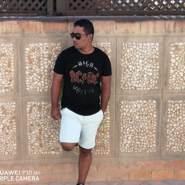 mazenm252's profile photo