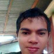 juwans's profile photo