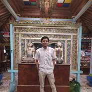 imanr804's profile photo