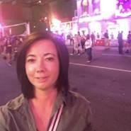 jolene344751's profile photo