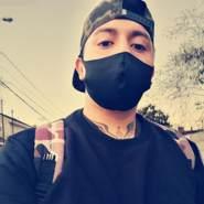alejandrogomez156's profile photo