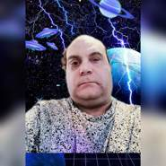 richarda661's profile photo
