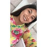 camila865831's profile photo