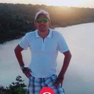 frank394479's profile photo