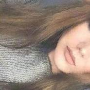 freya548069's profile photo