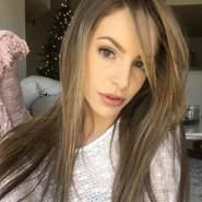 maryl919999's profile photo