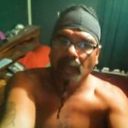 geronimos61180's profile photo