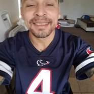 cesarc589419's profile photo