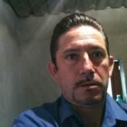 antoniog178544's profile photo