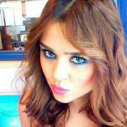 ela0465's profile photo