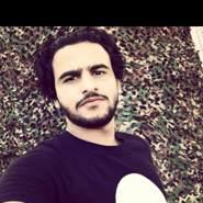 mhraa596018's profile photo