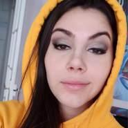 valentinar332119's profile photo