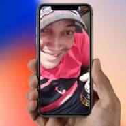 eddyc99's profile photo