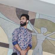 shubhamr493179's profile photo