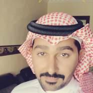 hashim489122's profile photo