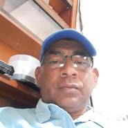 richardc659968's profile photo