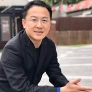 athoniowang's profile photo