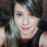 gabrielaa343's profile photo