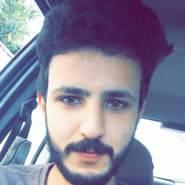 abderrahimb70's profile photo