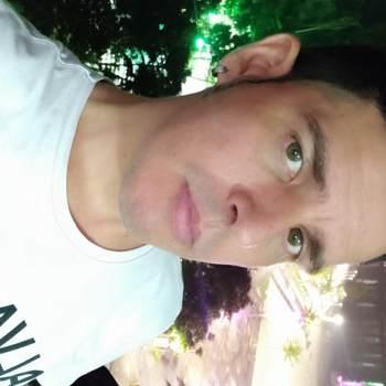 leo258933_Sao Paulo_Kawaler/Panna_Mężczyzna