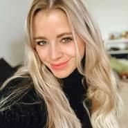 angei93's profile photo