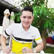 huanga184090's profile photo