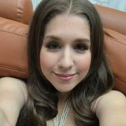 sarahw644610's profile photo