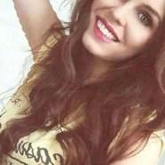 lilian98644's profile photo