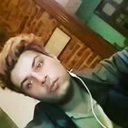 paoloa367937's profile photo
