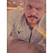 mohaemek's profile photo