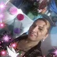 cesarc138836's profile photo