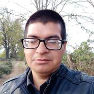 juanc47450's profile photo