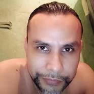 israv687's profile photo