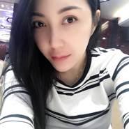 userbud7814's profile photo