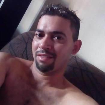 arissanchec510114_Pernambuco_Libero/a_Uomo