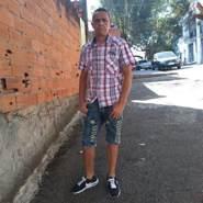 user_amtz4810's profile photo