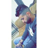 eiadd729's profile photo