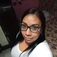 yeseniaa618462's profile photo