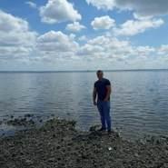 denisa822660's profile photo