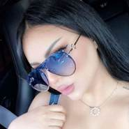 madiha679277's profile photo
