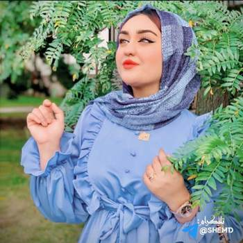 hlh5101_Amanat Al 'Asimah_Single_Female