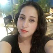 taniad362415's profile photo