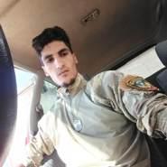 ahmedb367204's profile photo