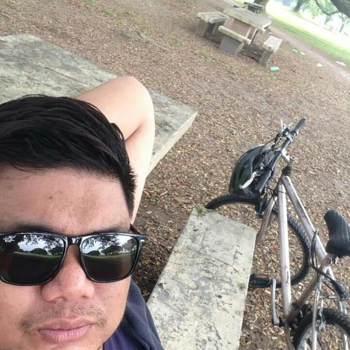 ajzb71189_Pampanga_Svobodný(á)_Muž