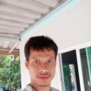 userobhjd57's profile photo