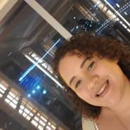 janicet642597's profile photo