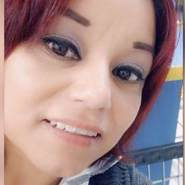 anitac856977's profile photo