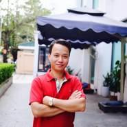 nguyenn157994's profile photo